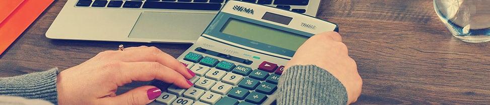 denver bookkeeping