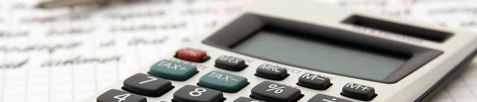 tax planning denver